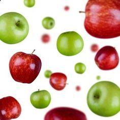 La dieta della mela sfrutta le virtù di questo frutto prezioso per combattere il sovrappeso, la cellulite, la ritenzione idrica e tenere sot...
