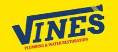 Rainbow International Restoration of Columbia South Carolina need a local restoration specialist in columbia rainbow international of columbia is available 24 7 call today 100 Kaminer Way Pkwy  Water Damage South Carolina #waterdamagevancouver