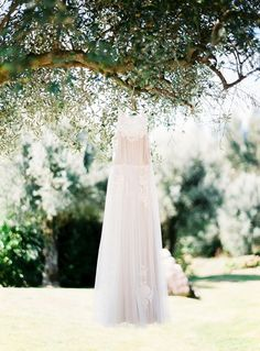 Real Wedding - Enchanting Summer Celebration In Portugal - You Mean The World To Me : You Mean The World To Me