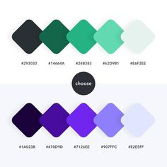 Create something beautiful! Flat Color Palette, Colour Pallette, World Of Color, Color Of Life, Color Symbolism, Photoshop, Color Swatches, Color Themes, E Design