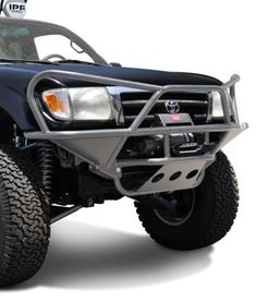 Click this image to show the full-size version. Nissan Trucks, Toyota Trucks, Custom Truck Beds, Custom Trucks, Toyota Pickup 4x4, Pickup Trucks, Truck Mods, Truck Parts, 1st Gen 4runner