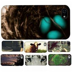 iPhone caseiPhone 6iphone 6 Plus caseiphone by VanillaExtinction