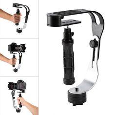 Details About Kingjoy H100d 63 Aluminum Extendable Selfie Stick