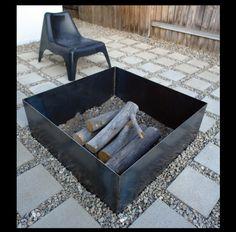 DIY-welded-fire-pit