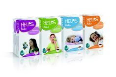 Helps KIDS is an herbal dietary supplement with a pleasant taste especially intended for Children ,100% natural. Helps Kids are Products Quality Pharmadus http://helpsteas.pharmadus.com/