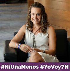 PODEMOS y Compromís se presentan juntos a las elecciones del 20D