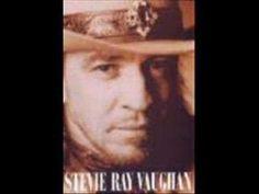 Stevie Ray Vaughan's Texas Flood