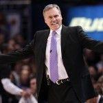 NBA: il punto e le classifiche, intanto D'Antoni firma per i Lakers... http://www.palledicuoio.com/wordpress/nba-il-punto-e-le-classifiche-intanto-dantoni-firma-per-i-lakers/