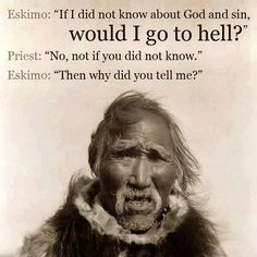 Because religion is laughable. Funny atheist/secular/religious memes, jokes, parody and satirical humour. Atheist Quotes, Wisdom Quotes, Life Quotes, Atheist Humor, Religion Humor, Native American Wisdom, American Freedom, Priest, Thought Provoking