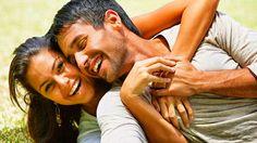 Nuestro Amor es Real y Nadie Puede Separarnos - Canciones Romanticas par...