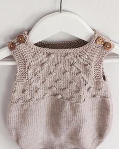 Linda Taylor Ewe Look Marvelous Bag Fiber Space P-50 Purse Knitting Pattern