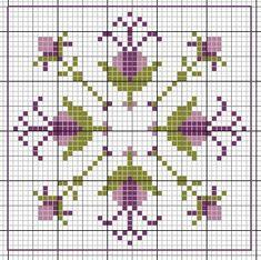 185731_adeuxof2 (368x366, 74Kb)