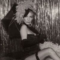 Kitten Natividad, Ray Gunn, Perle Noire to headline ninth annual Vancouver International Burlesque Festival, 2014 | #Vancouverscape #VancouverInternationalBurlesqueFestival #KittenNatividad #VancouverBurlesque #RayGunn #PerleNoire