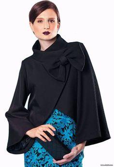 жакет, jacket, выкройка жакета, free pattern, выкройки бесплатно, pattern sewing, выкройки скачать, выкройка, одежда, готовые выкройки, шитье, мода