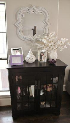 Marshalls Home Goods Glitter Vases Home Decor