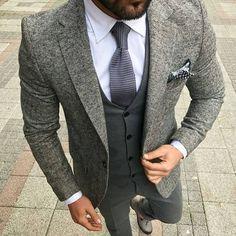 Style @sabaimoda