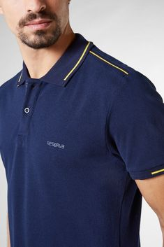 Polo T Shirts, Golf Shirts, Collar Tips, Men Shirt, Lacoste, Activewear, Chef Jackets, Motorcycles