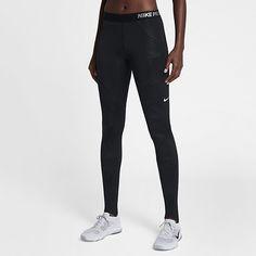 hot sale online e6139 95252 Produkter udviklet til toppræstationer inden for konkurrence, træning og i  tilværelsen. Køb den nyeste innovation på Nike.com.