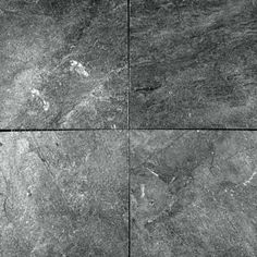 Stone Flooring Texture A Guide to Natural Stone Floor Tiles Stone Flooring Texture. Natural stone has been used for flooring for thousands of years in public buildings, places of worship, royal res… Stone Tile Flooring, Natural Stone Flooring, Stone Tiles, Stone Floor Texture, Tiles Texture, Techno, Stone Quarry, Stone Interior, Manufactured Stone