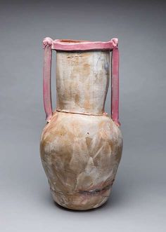 Nancy-Selvin-large-vessel
