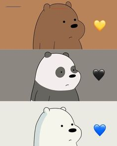 Hintergrund iphone Penguin wallpapers for iPhone 2019 iPhone Wallpaper - Pingui… - Famous Last Wo Cute Panda Wallpaper, Cartoon Wallpaper Iphone, Disney Phone Wallpaper, Bear Wallpaper, Kawaii Wallpaper, Cute Wallpaper Backgrounds, Galaxy Wallpaper, Tumblr Wallpaper, Wallpaper Wallpapers