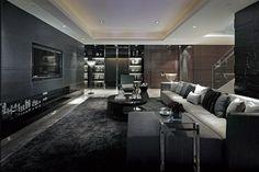 sophisticated interior design. - Google Search