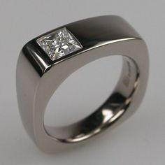 Diamond Rings for wedding and anniversary