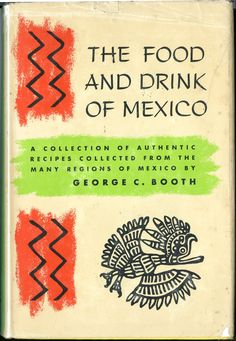 food-and-drink-mexico1.jpg (1925×2788)