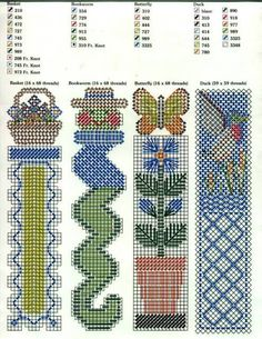 PC Bookmarks
