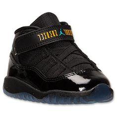 Air Jordan Retro 11Gamma Blue