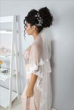 Look , outfit , bride , noiva , dress , vestido , Penteado , coque , casamento , cacheada , curly , cachos✨ https://www.youtube.com/user/jujubadocemake, preto , alfaiataria , pantacurt , cacheada , curly , blonde , luzes , chocolate, caramelo , loira ,  cachos✨ https://www.youtube.com/user/jujubadocemake