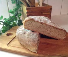 Catering, Bread, Food, Catering Business, Gastronomia, Brot, Essen, Baking, Meals