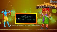 Happy Vijayadashami Wallpaper - Krishna Wallpaper hd-Free God HD Wallpapers,Images,Pics and Photos Dussehra Wallpapers, Krishna Wallpaper, Wallpaper Free Download, Pictures Images, Hd Wallpaper, Social Media, Happy, Wallpaper In Hd, Wallpaper Images Hd