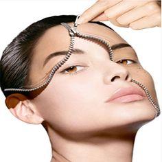 Séruns: o que são, como atuam na pele e para que servem   Mulher Real - conteúdo para todas as mulheres