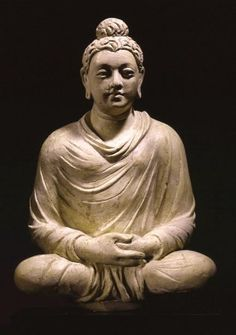 """don't wallow in self pity, for if life were easy, what would there be to learn"" - Buddha Gautama Buddha, Amitabha Buddha, Buddha Meditation, Meditation Quotes, Spiritual Symbols, Buddhism, Religion, Marvel, Sculpture"