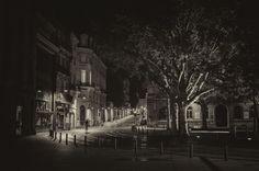 """Concurso fotográfico """"#QCiudad""""   Quesabesde"""