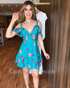 Cute Dresses, Beautiful Dresses, Summer Dresses, Classy Outfits, Casual Outfits, Dress Skirt, Bodycon Dress, Lace Bra, Casual Looks