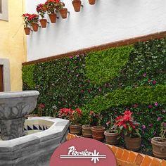 Buen miércoles! Para crear espacios inolvidables necesitas materiales de Plovalco porque tenemos las mejores marcas a los mejores precios. Te invitamos a conocer nuestras opciones en Blvd. Luis Encinas #572-N Colonia El Torreón.   #plovalco - http://ift.tt/1QIZuz0