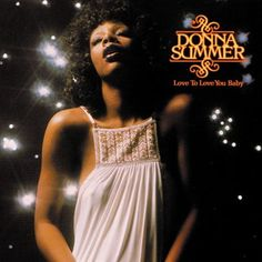 Love To Love You Baby by Donna Summer in the Microsoft Store