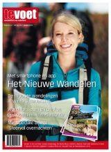 Walking #magazine