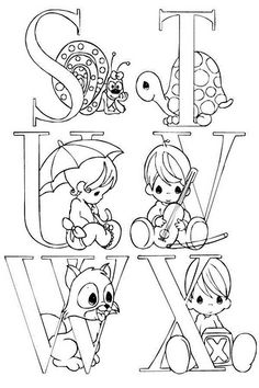 precious moments nativity scene coloring pages.html
