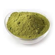 🌻 Dried Botanical Herbs - Neem Powder