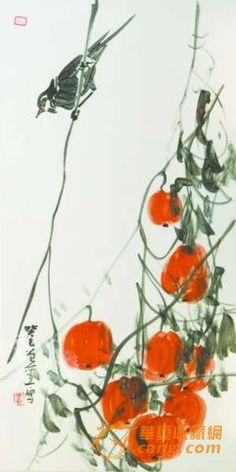 Resultado de imagem para teresa seaton stained glass