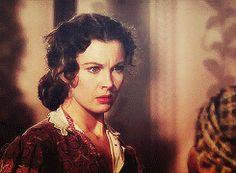 Scarlett-O-Hara Gorgeous Movie, Big Screen Tv, Vivien Leigh, Take My Breath, Dont Call Me, Gone With The Wind, Old Hollywood, Book Worms, Mona Lisa