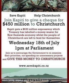 Kapiti Coast News