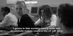 Ten Things I Hate About You                                            Every time I see this, I have major 90s nostalgia.