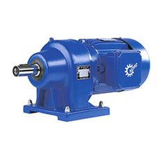 Helical Geared Motor – Unicase Helical Foot Gear Motors Manufacturer from Pune #motor #quotation http://memphis.remmont.com/helical-geared-motor-unicase-helical-foot-gear-motors-manufacturer-from-pune-motor-quotation/  Helical Geared Motor Some of the features are as follows: Robust cast iron housing Gearing meets up to date international high standards Wide selection of motors and brake-motors including inverter-duty motors Units available for harsh environments Integrally cast foot or…