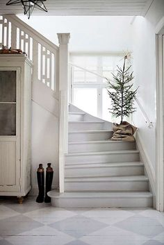 Nice Rustic Home in Sweden   Interior Design Files