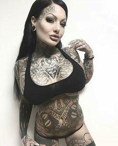 #tattoos #redbell