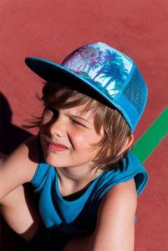 ACCESSORIES | KIDS-KIDS-EDITORIALS | ZARA United States